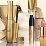 Oriflame cosmetice online