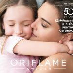 Oriflame Catalog C14