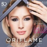 Catalog Oriflame C15