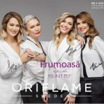 Catalog Oriflame C5