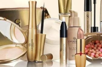 Cosmetice online: cum procedezi