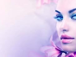 Oriflame Catalogul Parfumat