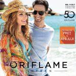 Oriflame Catalog C11
