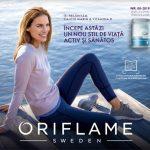 Catalog Oriflame C8